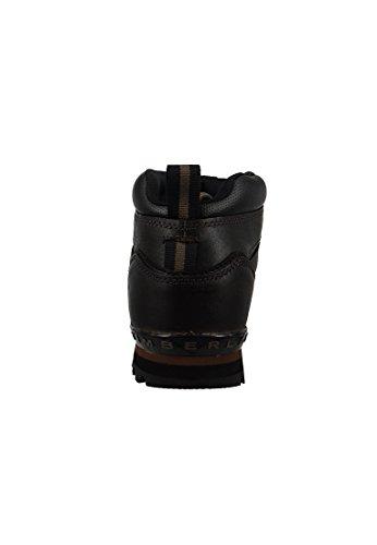 Timberland Herren Splitrock 2 Boots Braun