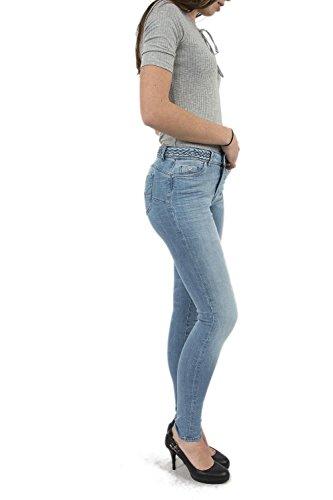 Donna Jeans Kaporal Kaporal Jeans qpIw4wB