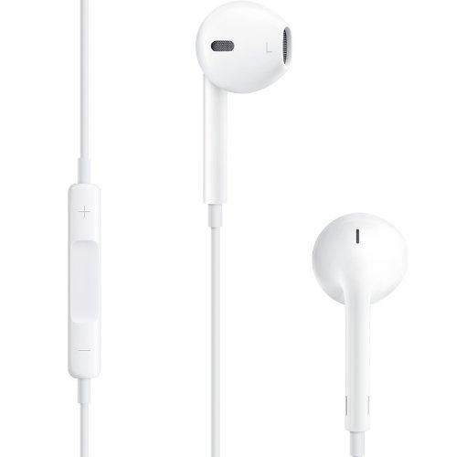 i Blason ColorSonic headphones Earphones microphone product image