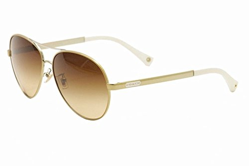 Coach Sunglasses HC7019 911813 135