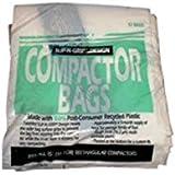 GE WC60X5017 Bag Trash 12-Pa