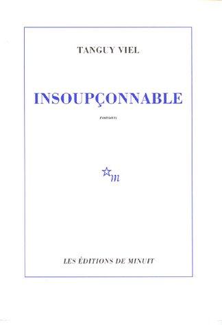 Download Insoupçonnable ebook