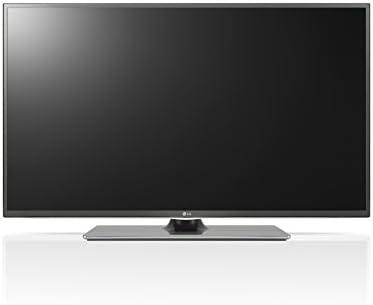LG 50LF652V - Televisor FHD de 50