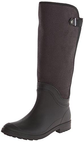 Kamik Womens Paddington Boot Nero