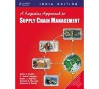 A Logistics Approach to Supply Chain Management
