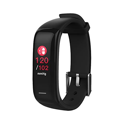 HAMMER Pro-Fit Pro Fitness Band and Activity Tracker in India under 3000