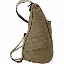 ameribag-distressed-nylon-bag-taupe-extra-small