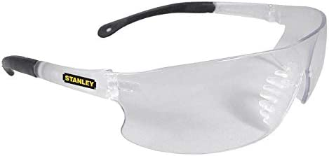 Stanley rsy120/ /1d Arbeitsschutzbrille