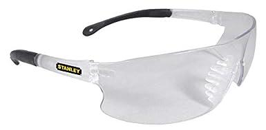 Stanley RSY120-1D Gafas de proteción laboral