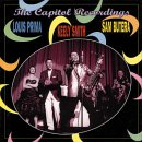 : Capitol Recordings