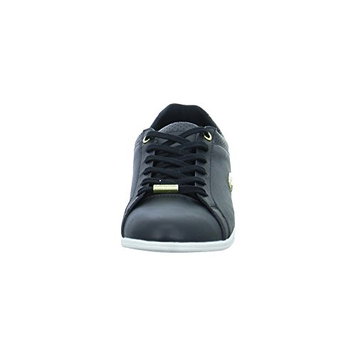 lacoste shoes jumia foods tunisie annonce