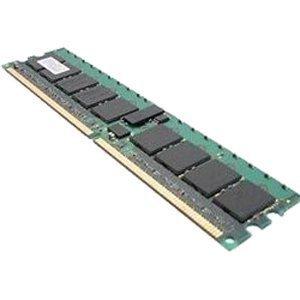 Pc133 Ecc Ram - X5025a Sun 2Gb Sdram 133Mhz Pc133 Ecc Registered Dimm Memory Kit (For