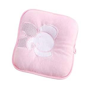 Amazon Com Domccy Baby Pillow Cute Elephant Baby Infant
