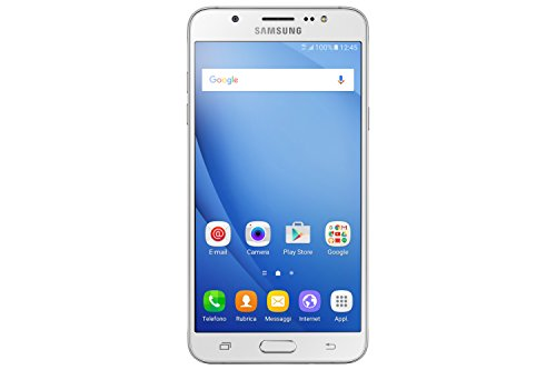 Samsung-Galaxy-J7-Smartphone-de-55-SIM-nica-Android-memoria-interna-de16-GB-4G-MicroSIM-GSM-WCDMA-LTE-blanco