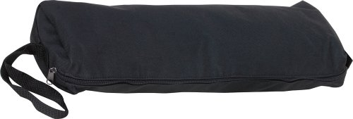 Reese Towpower 13803 Black Hitch Accessory Bag