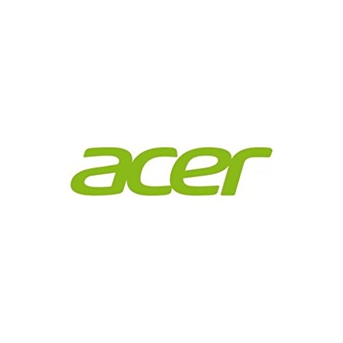 Sparepart: Acer HOLDER.CAMERA.BLK, 47.SHZD4.001