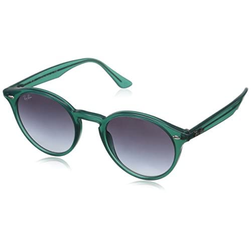 ac5a8b404c free shipping RAYBAN RAYBAN RB2180 61648G - www.phenomenelle.de