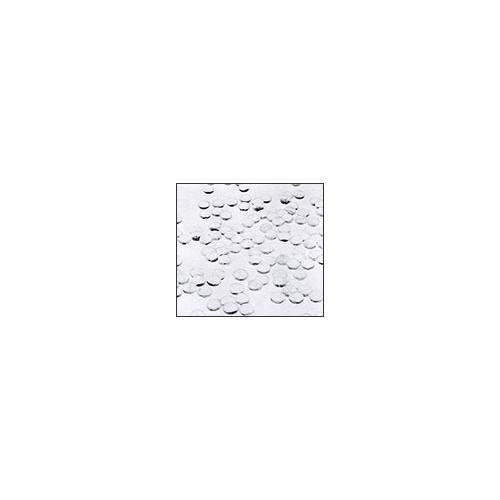 Walter Stern 100 C Glass Beads, 3 mm