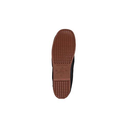 Kwon - Zapatillas para Kung Fu
