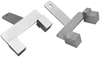 CTA Tools 4003 Ball Joint Support Tool Set