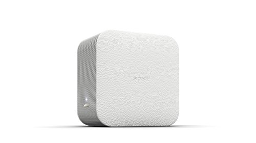 Sony LSPX-P1 Portable Ultra Short Throw Projector