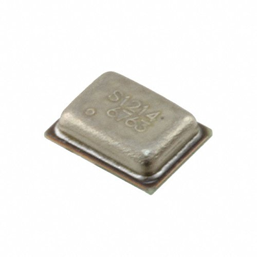 MEMS Microphones Digital Multiple Performance Modes (100 pieces)