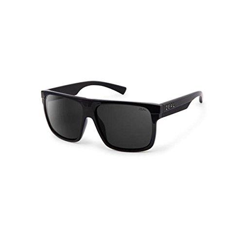 Zeal Lightweight Sunglasses - 3