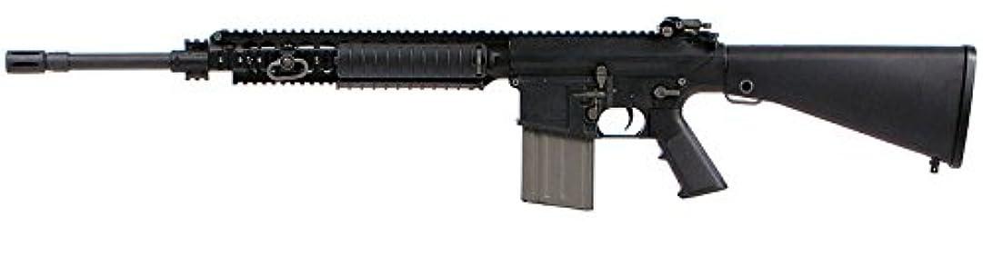 ひねくれた敬なアルバニー【WAスーパーリアルガン】 WA ゴルゴ13 M16 スナイパー?ライフル S-Ver. フルセット