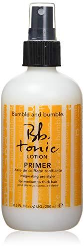 Bumble and Bumble Tonic