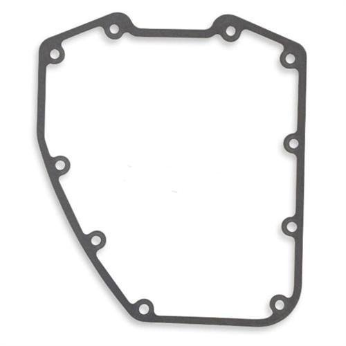 CAM COVER GASKET FOR 1999-UP HARLEY BIG TWIN TWIN CAM OEM# 25244-99 (DB 25244-99)