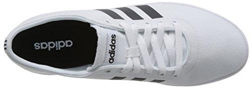Colore Easy DB0006 0 Taglia 20 Bianco Vulc 42 adidas wIqn7zCd4d