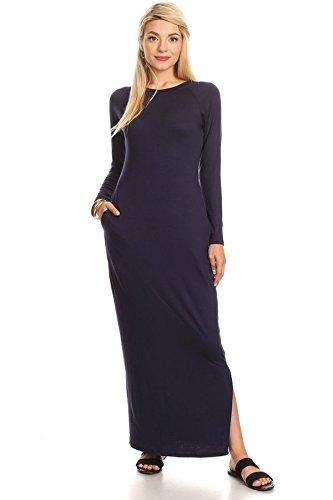 linen babydoll dress - 4