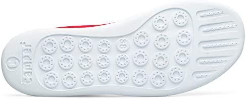 CAMPER Peu Touring K200877-010 Sneaker Dames