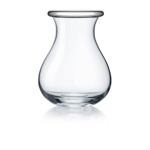 eva solo jar - 2