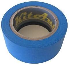 Cinta de carrocero-blue (50mmx50m) impresora 3D: Amazon.es ...