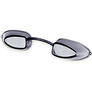 Lot of 12 Black Eyecandy Eye protection eyewear Sun Goggles