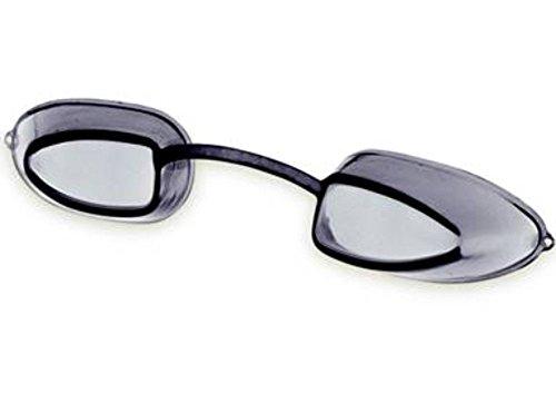 Lot of 12 Black Eyecandy Eye protection eyewear Sun - Eyewear Candy