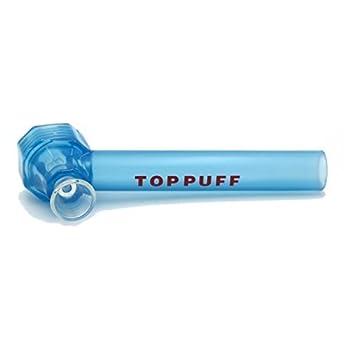 Top Puff Portable