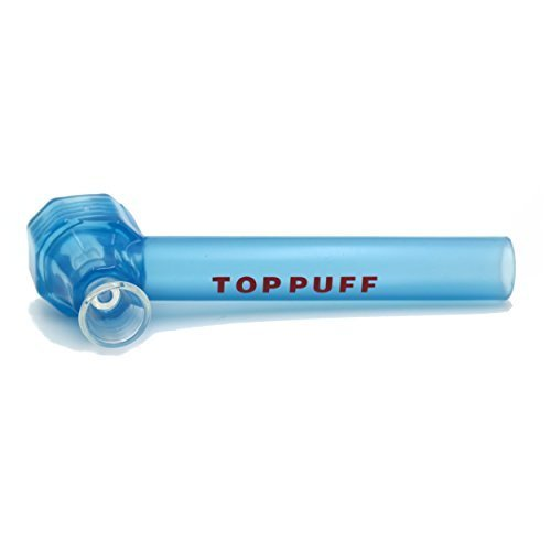Top-Puff-Portable