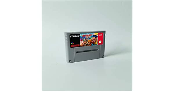 Value-Smart-Toys - The Legend of the Mystical Ninja - Action ...