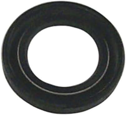 New Marine Oil Seal Replaces Mercury 26-82234M Yamaha 93101-23070-00