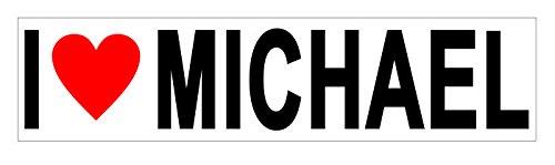 Michaels Tires - 7