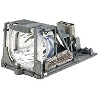 Electrified SP-LAMP-LP3 Replacement Lamp with Housing for Infocus Projectors
