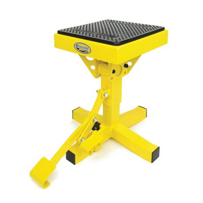 Motorsport-Products-Adjustable-Lift-Stand