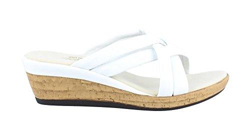 womens-onex-camy-mid-heel-sandal-white-9-m