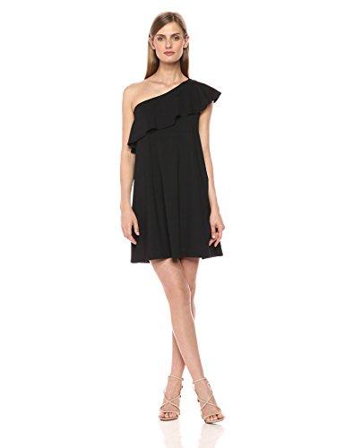 lady arwen dress - 2