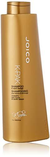 Joico K-pak Shampoo, 33.8-fl.ounce ()