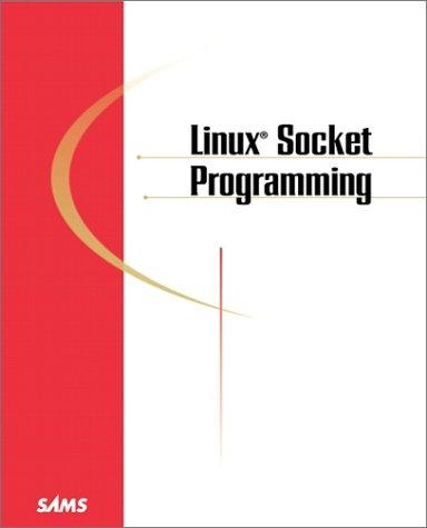 (Linux Socket Programming)