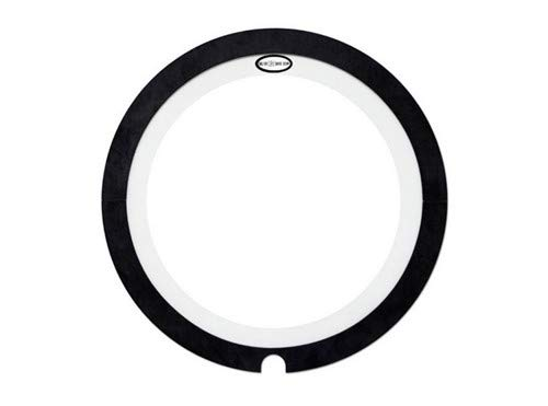 Big Fat Snare Drum Snare Drum Head (BFSD14XLDON) by Big Fat Snare Drum