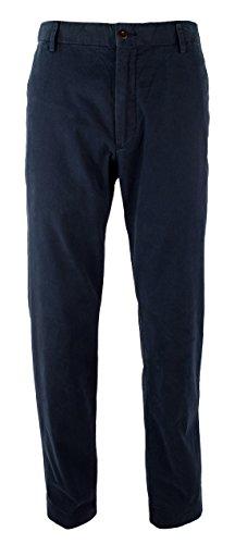 - Polo Ralph Lauren Men's Carryove Pima Slim Fit Twill Pants-AN-38Wx34L